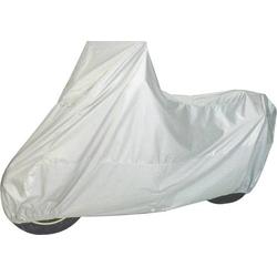 HP Autozubehör Motorrad-/Rollergarage (L x B x H) 245 x 145 x 80cm Passend für: Universal