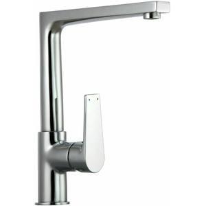 Design Spültischarmatur Einhandmischer Hochdruck Wasserhahn Auslauf schwenkbar
