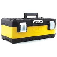 Stanley Werkzeugbox 49.7x29.3x22.2cm 20Z