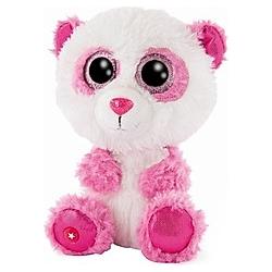 Glubschis Panda Monno  ca. 15cm