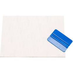 Ultimaker Adhesion Sheets 2197