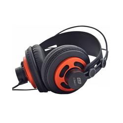 ESI -Audiotechnik ESI eXtra 10 Monitoring-Kopfhörer Kopfhörer