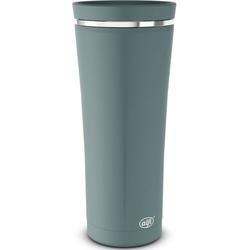 Alfi Coffee-to-go-Becher Balance, 0,5 Liter blau
