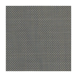Sambonet Linea Q Tischsets Tischset 1 tlg. grau 42x33 cm Linea Q Tischsets 56529-CF