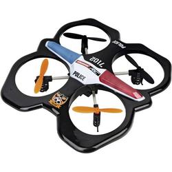 Carrera RC Police Quadrocopter