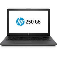 HP 250 SP G6 (2RR66EA)