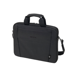 DICOTA Laptoptasche Slim Eco BASE, bis 39,6 cm (15,6)