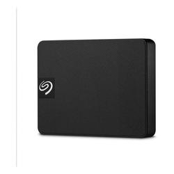 Seagate Expansion ext. SSD Festplatte 500GB externe HDD-Festplatte