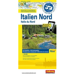 Promobil Italien Nord