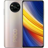 Xiaomi Poco X3 Pro 128 GB metal bronze