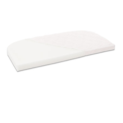 babybay Matratze Classic Cotton Soft für Comfort / Boxspring Comfort
