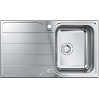 GROHE K500 31571SD1
