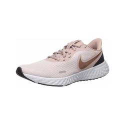 Sneakers Nike rose