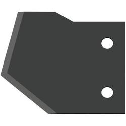 Format Ersatzklinge für Schere 0 - 28 mm