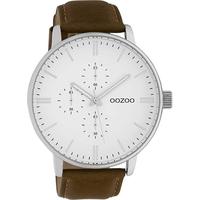 Oozoo C10311