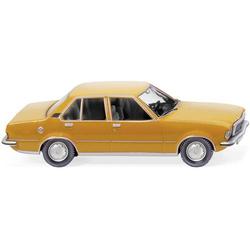 Wiking 079304 H0 Opel Rekord D