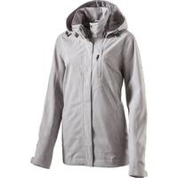 Mc Kinley Edinburgh Jacket W alloy melange Gr. 46