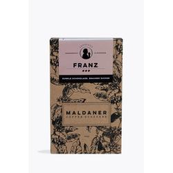 Maldaner Coffee Roasters Franz 250g
