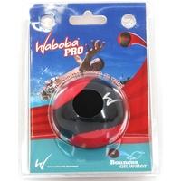 Waboba Wasserball Waboba Pro Blister (00532)
