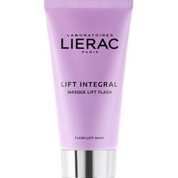LIERAC LIFT INTEGRAL Lifting Maske