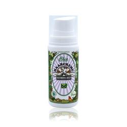 Kastenbein & Bosch - Chia Haar Creme - 100 ml