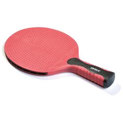 JOOLA® Tischtennisschläger LINUS, Rot