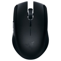 Razer Atheris Mobile Mouse (RZ01-02170100-R3G1)
