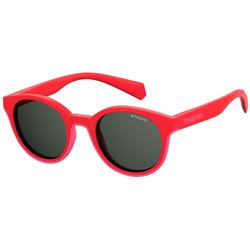 Polaroid Sonnenbrille PLD 8036/S rot