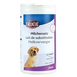 (27,16 EUR/kg) Trixie Milchersatz 250 g für Hunde