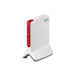 AVM 6820 LTE WLAN-Router
