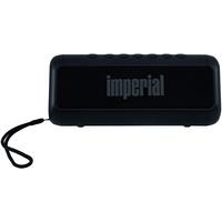 Imperial Bas 6