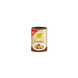 Rahm-Sauce - tellofix 1,5L / 170g