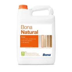 Bona Natural 5 Liter Grundierung (Primer)