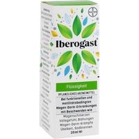 BAYER Iberogast Tropfen 20 ml