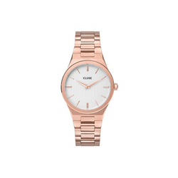 CLUSE Uhr Uhr Vigoureux rosa