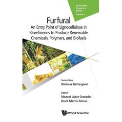 Furfural als Buch von