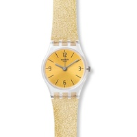 Swatch Goldendescent LK351C