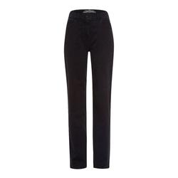 RAPHAELA by BRAX 5-Pocket-Jeans 10-6520 50K