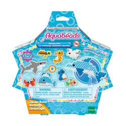 Aquabeads® Tiefsee Set