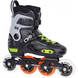 TEMPISH COCTAIL MATE Inline Skate 2021 black/grey - 38-41