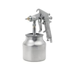 Zebraa - Outil de bricolage professionnel de pulvérisateur de camion de voiture de pulvérisation de