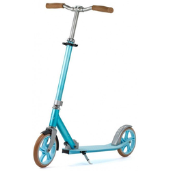 FRENZY KAIMANA 205MM Scooter 2020 blue