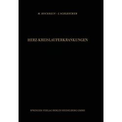 Theoretische Grundlagen Einer Funktionellen Therapie: Buch von M. Hochrein/ I. Schleicher