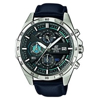 Casio Edifice EFR-556