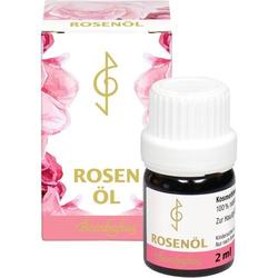 ROSENÖL 2 ml
