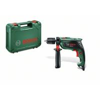 Bosch PSB Easy (0603130002)