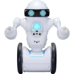 WowWee Robotics MiP ARCADE 0842 2.4GHz