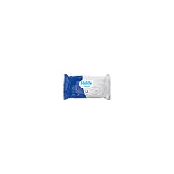HAKLE Feucht Cremeduft Feuchtes Toilettenpapier 42 St
