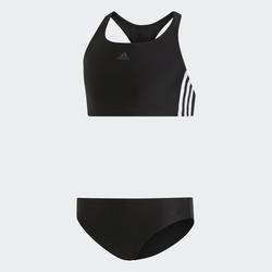 3-Streifen Bikini