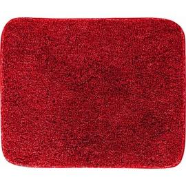 Grund Melange Rubin 50x60 cm